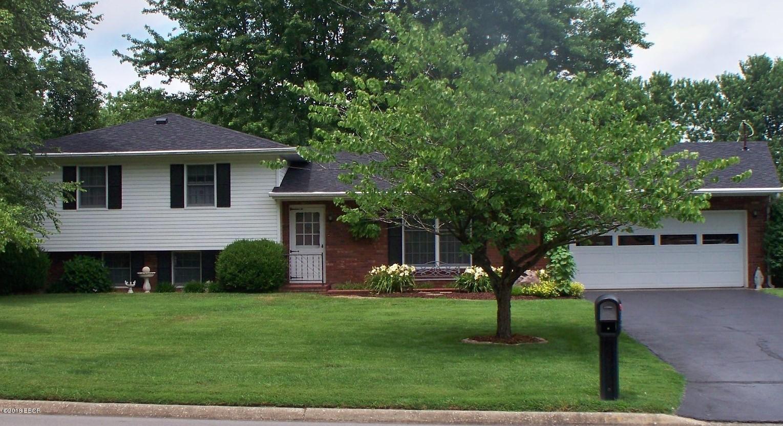 312 Brady Mill Road Anna, IL 62906