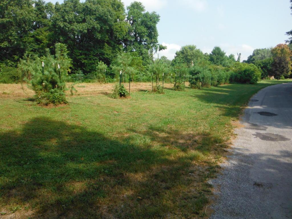 800 Springville Hill Road Jonesboro, IL 62952