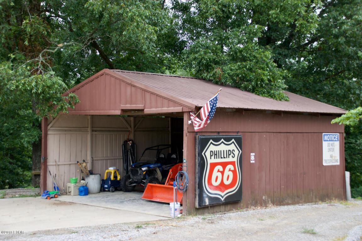 365 Milligan Hill Road - photo 3