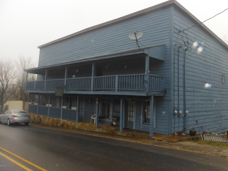 261 Main Street Alto Pass, IL 62905