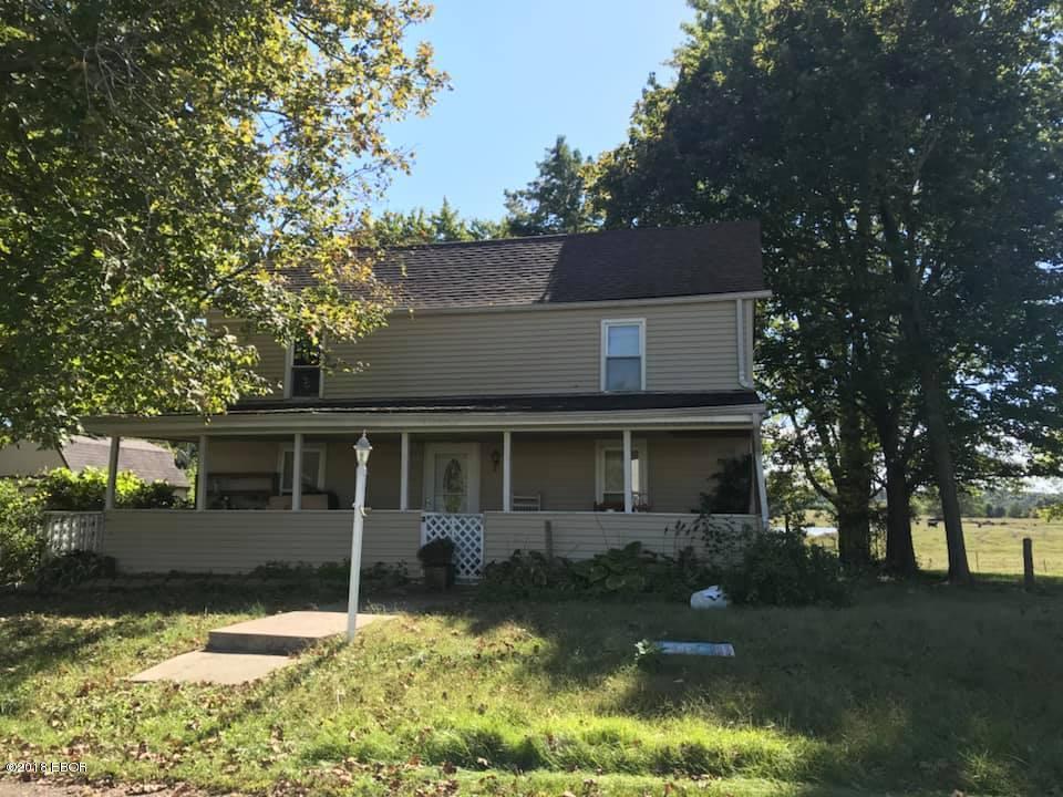 299 Temple Hill Road Golconda, IL 62938