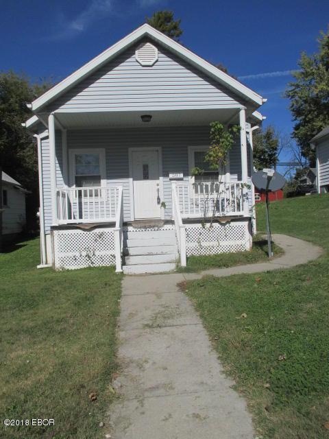 507 South Street Anna, IL 62906