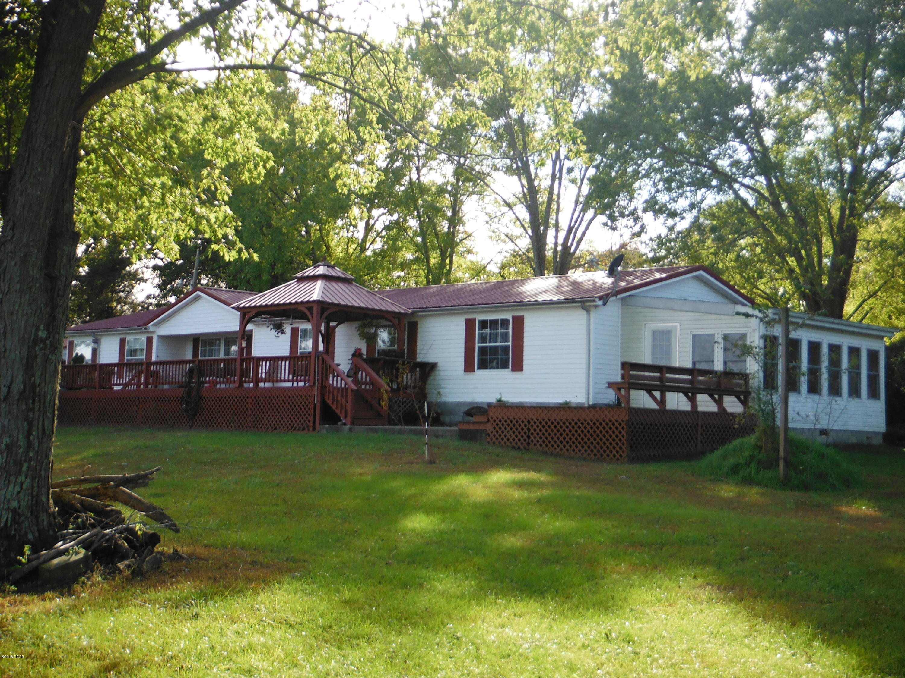 1265 Mccloud Loop Anna, IL 62906