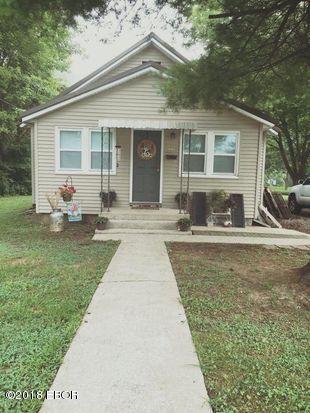 231 George Street Anna, IL 62906