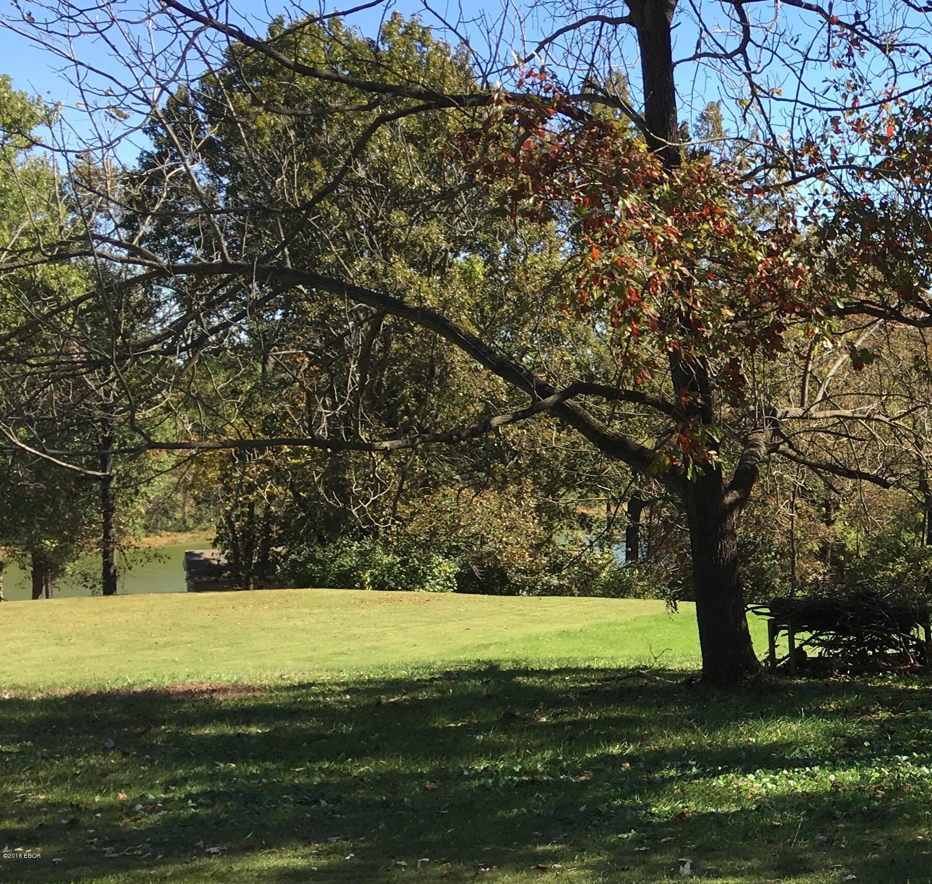 40 Country Club Lane Anna, IL 62906