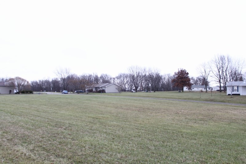 0000 Panorama Drive Carlyle, IL 62231