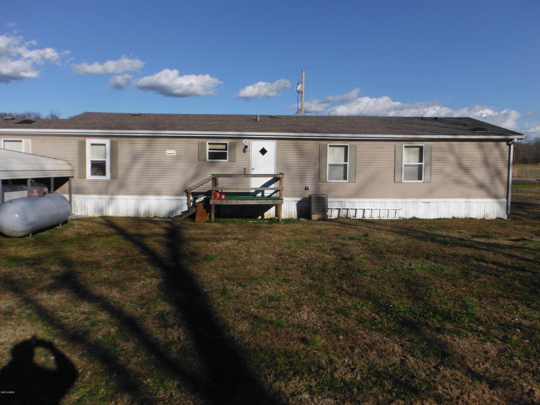 160 Old Cape Road Jonesboro, IL 62952