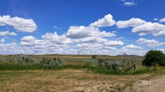 primary photo for Hwy 59 S, Miles City, MT 59301, US