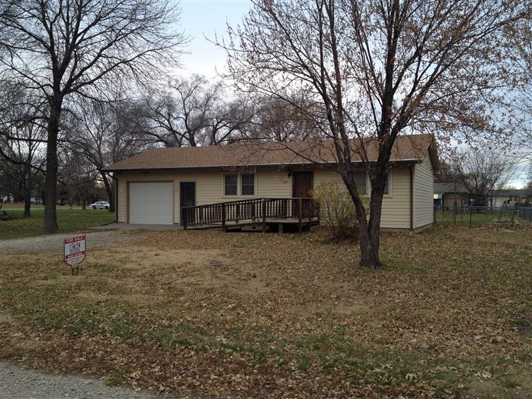 Real Estate for Sale, ListingId: 25457719, Americus, KS  66835