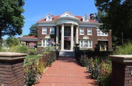 Real Estate for Sale, ListingId: 26889523, Emporia,KS66801