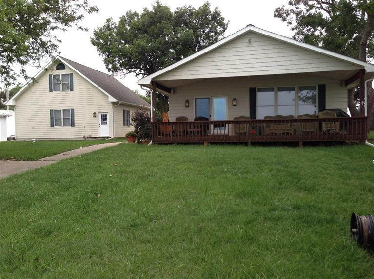 Real Estate for Sale, ListingId: 27356135, Council Grove,KS66846