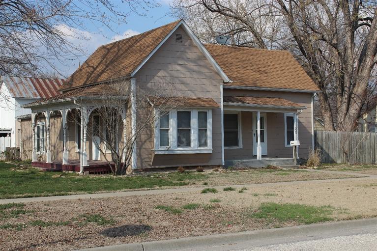 Real Estate for Sale, ListingId: 27584754, Burlington,KS66839