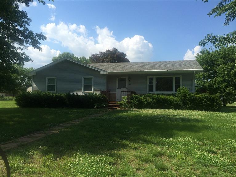 Real Estate for Sale, ListingId: 28497383, Lebo,KS66856