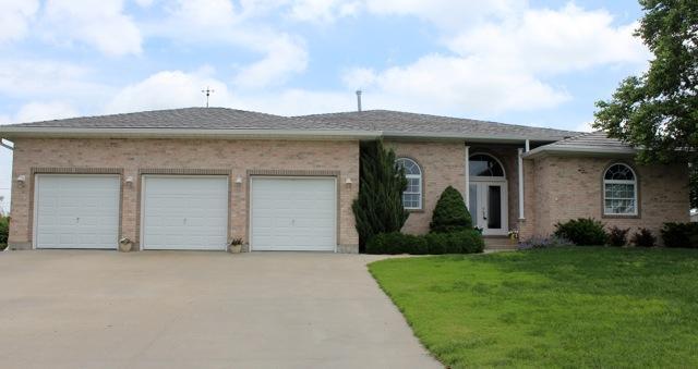 Real Estate for Sale, ListingId: 28648807, New Strawn,KS66839