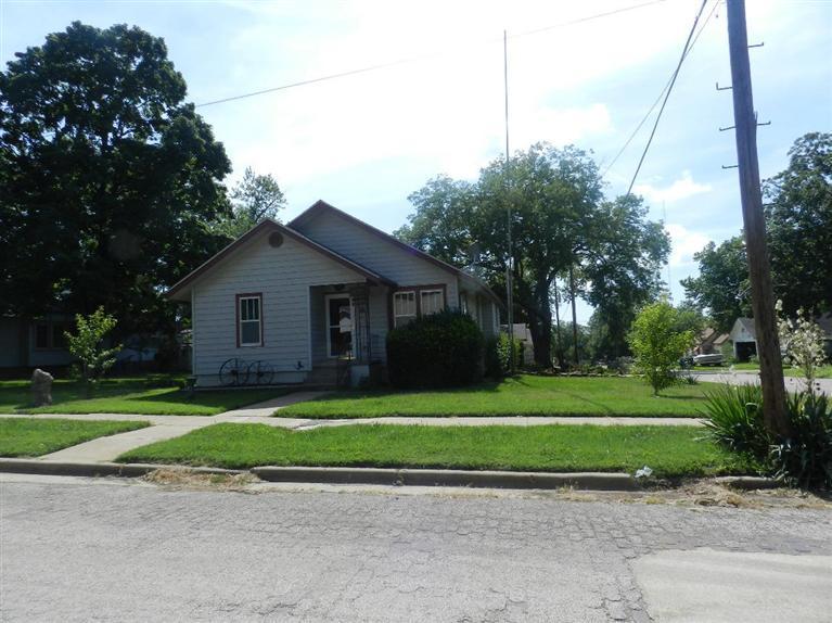 Real Estate for Sale, ListingId: 28708960, Madison,KS66860