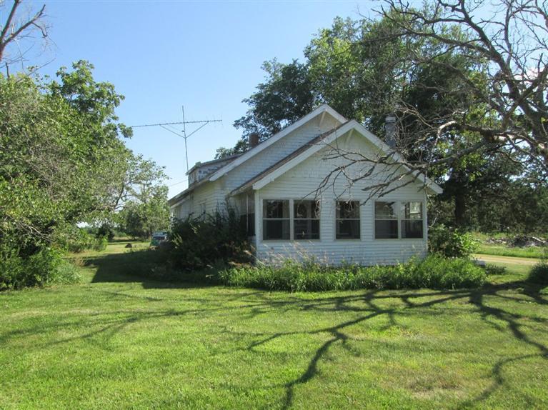 Real Estate for Sale, ListingId: 29074305, Madison,KS66860