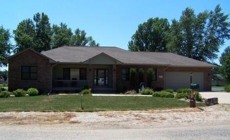 Real Estate for Sale, ListingId: 29199603, Olpe,KS66865
