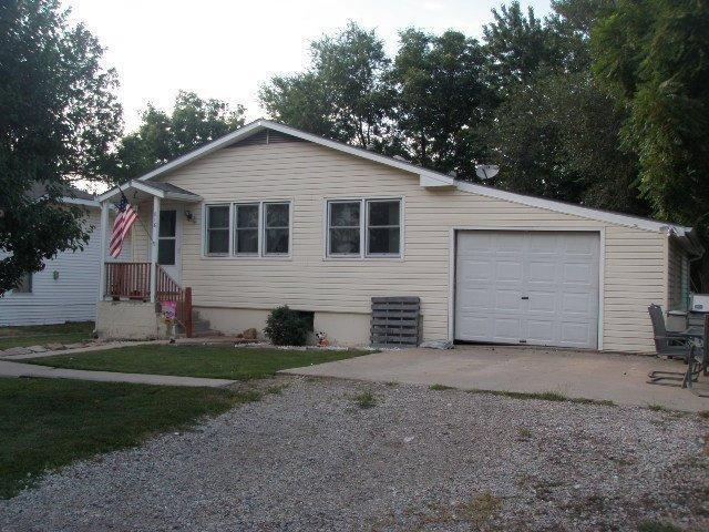 Real Estate for Sale, ListingId: 29298900, Burlington,KS66839