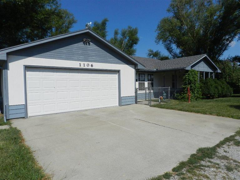 Real Estate for Sale, ListingId: 29321365, Americus,KS66835