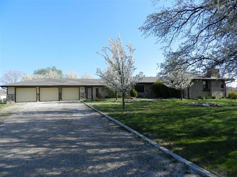 Rental Homes for Rent, ListingId:29353478, location: 31 Bodock Emporia 66801
