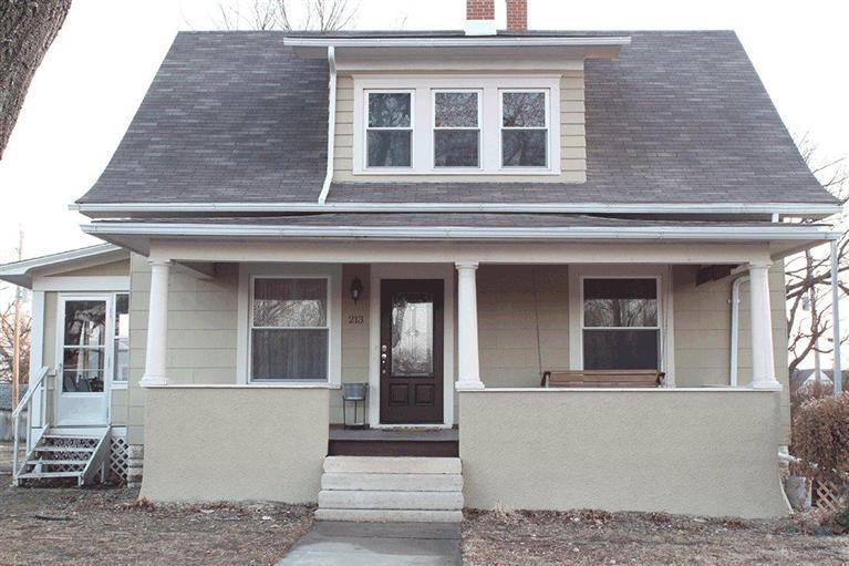 Real Estate for Sale, ListingId: 29445975, Strong City,KS66869