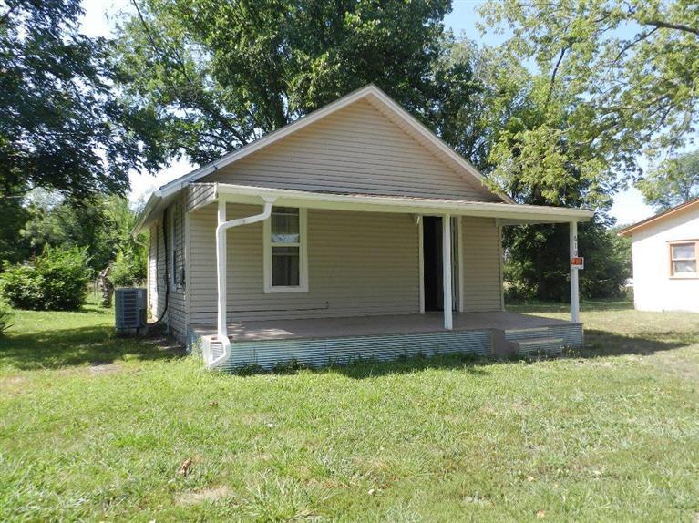 Real Estate for Sale, ListingId: 29468683, Americus,KS66835