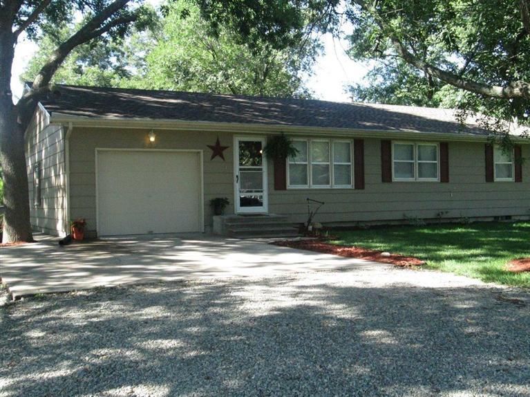 Real Estate for Sale, ListingId: 29549376, Americus,KS66835