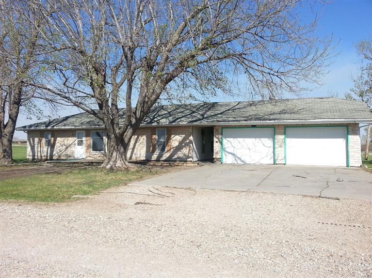 Real Estate for Sale, ListingId: 29549378, Americus, KS  66835
