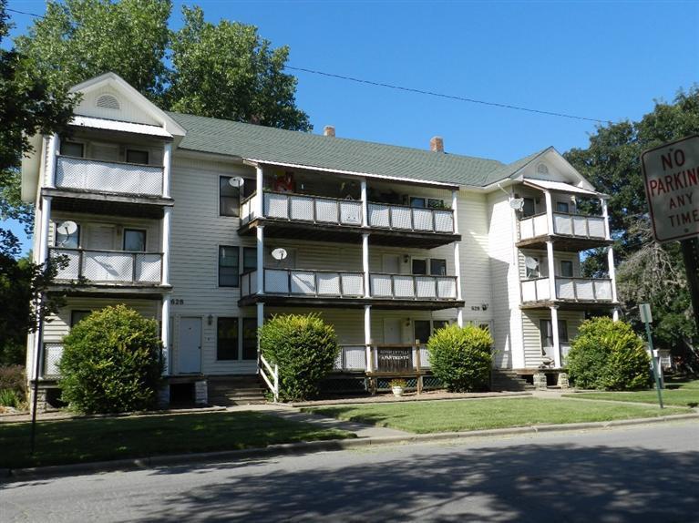 Real Estate for Sale, ListingId: 29565840, Emporia,KS66801