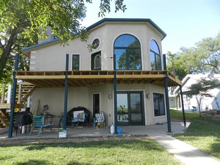 Real Estate for Sale, ListingId: 29615686, Emporia,KS66801
