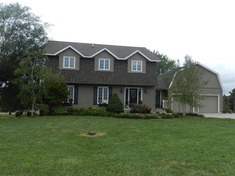 Real Estate for Sale, ListingId: 29908030, Emporia,KS66801