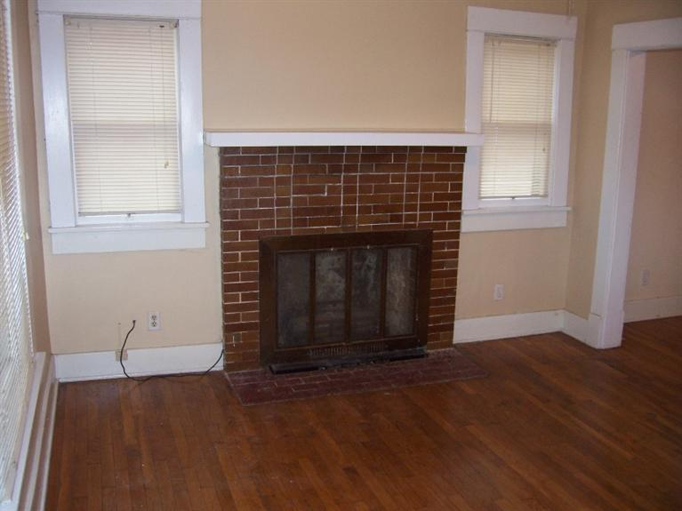 Rental Homes for Rent, ListingId:29908032, location: 628 Sylvan Emporia 66801