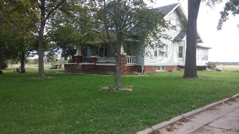 Real Estate for Sale, ListingId: 30016319, Madison,KS66860