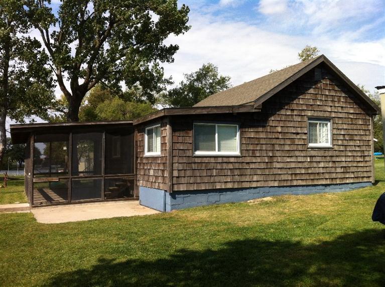 Real Estate for Sale, ListingId: 30051032, Council Grove,KS66846