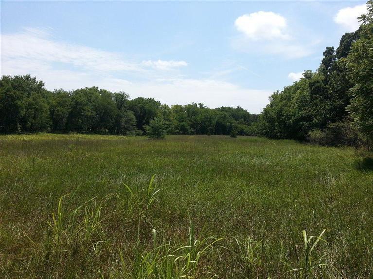 Real Estate for Sale, ListingId: 30244606, Madison,KS66860