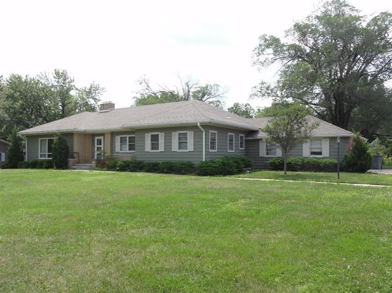 Rental Homes for Rent, ListingId:30380881, location: 925 Huntington Emporia 66801
