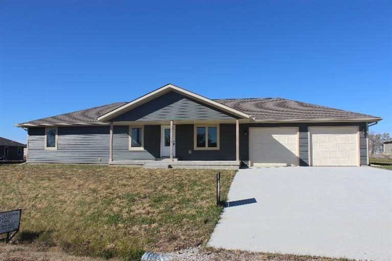 Real Estate for Sale, ListingId: 30537773, New Strawn,KS66839