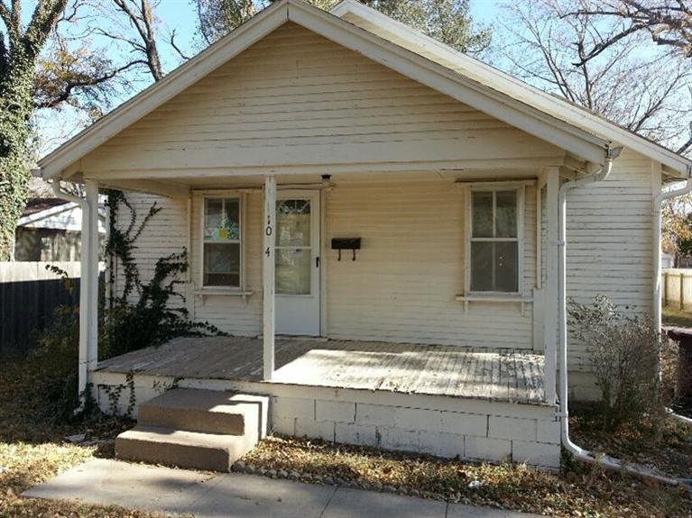 Real Estate for Sale, ListingId: 30670687, McPherson,KS67460