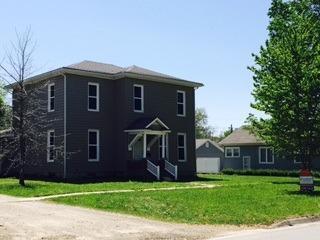 Real Estate for Sale, ListingId: 30707581, Burlington,KS66839