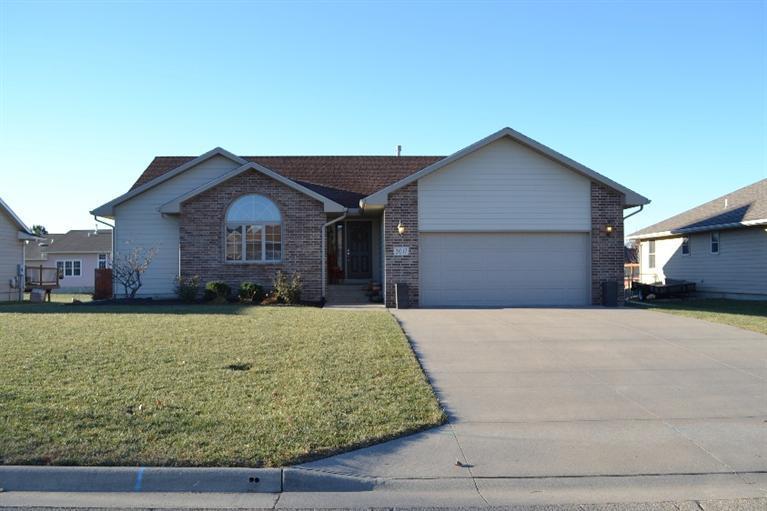 Real Estate for Sale, ListingId: 30821098, Emporia,KS66801