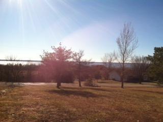 Real Estate for Sale, ListingId: 30912401, Burlington,KS66839