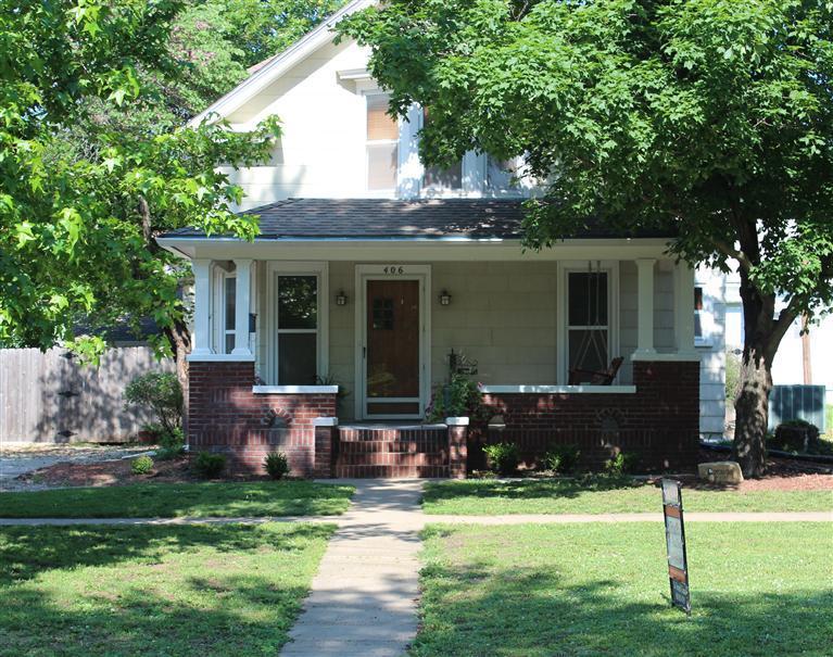 Real Estate for Sale, ListingId: 30943659, Burlington,KS66839