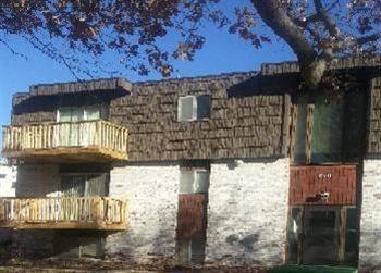 Rental Homes for Rent, ListingId:31296420, location: 810 Union Emporia 66801