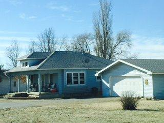 Real Estate for Sale, ListingId: 31325012, New Strawn,KS66839