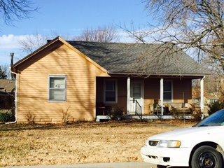 Real Estate for Sale, ListingId: 31325013, Burlington,KS66839