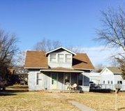 Real Estate for Sale, ListingId: 31325014, Burlington,KS66839
