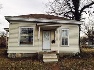Real Estate for Sale, ListingId: 31325015, Burlington,KS66839
