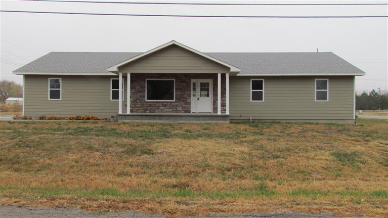 Real Estate for Sale, ListingId: 31371667, Burlington,KS66839