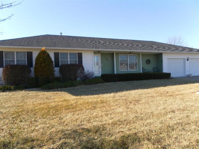 Real Estate for Sale, ListingId: 31401153, Burlington,KS66839