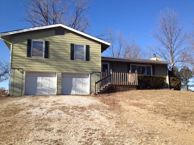 Rental Homes for Rent, ListingId:31444669, location: 13 Lakeshore Emporia 66801